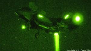 marine-corps-f-35b-vertical-landing-at-night-sddf35testb193